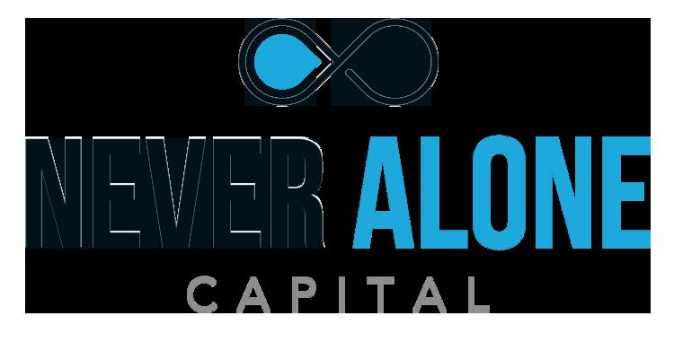 Never Alone Capital